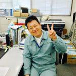 上野 芳弘
