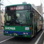 糸島人の交通手段は電車だけじゃない!