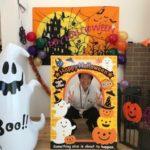 【御礼】Halloween イベント大盛況!
