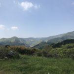 糸島以外でおススメのエリア